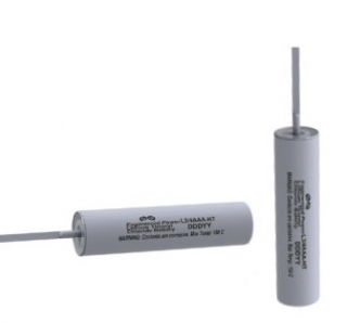 Элемент питания литиевый L3/4AAA-HT, Engineered Power