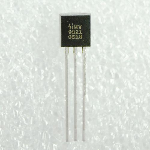 HV9921N3-G