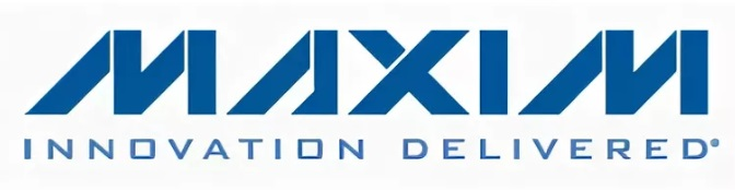 Вебинар компании Maxim Integrated по микросхемам для LIDAR.