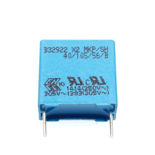 B32922C3474M