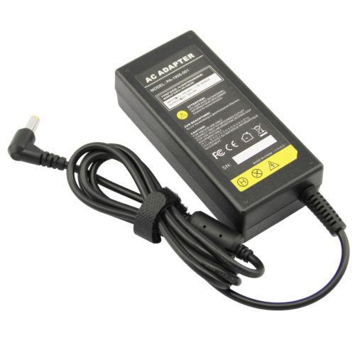 Универсальный адаптер переменного тока для PSA, TF & i-Prober UAC-B