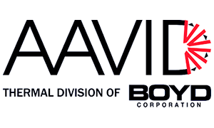 Aavid Thermalloy (Boyd)