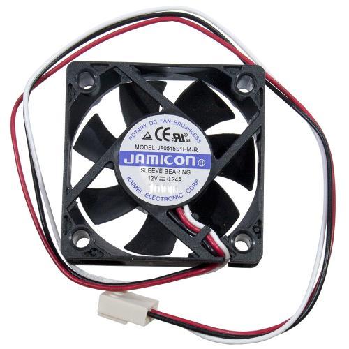 Вентилятор JF0515S1H