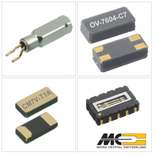 MS3V-32.768-TA-QC-020-12.5PF-PL09