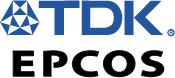 TDK-EPC