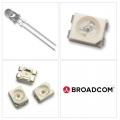 Светодиоды Broadcom