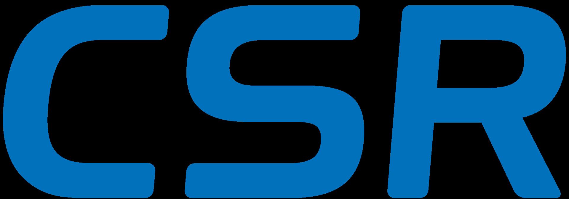 CSR (Qualcomm)