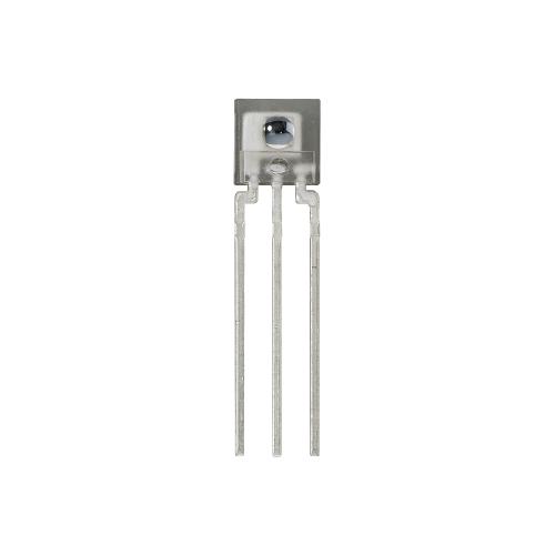TSL237S-LF High Responsivity 604-00085