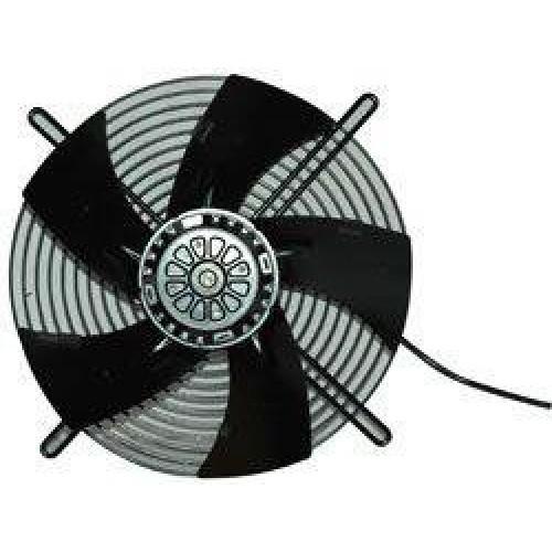 Вентилятор Ebm-papst S6D800-AD01-01