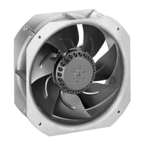 Вентилятор Ebm-papst W4S200-HK04-01