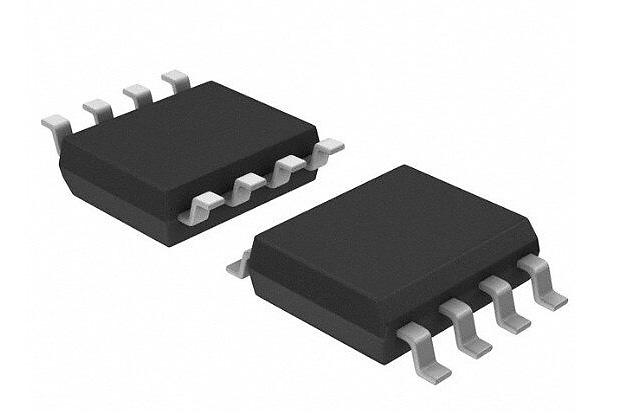 HV7370 - новый компактный демпфер ультразвуковых генераторов