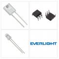 Микросхемы Everlight