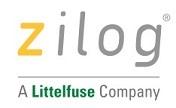 Zilog (Littelfuse)
