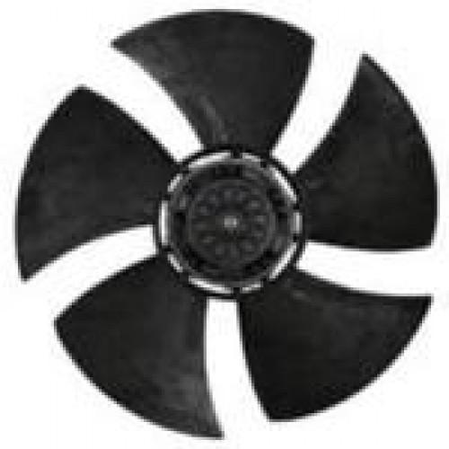 Вентилятор Ebm-papst A4D350-AA06-02