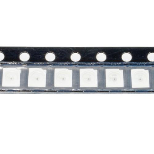 67-21SYGC/S530-E1/TR8