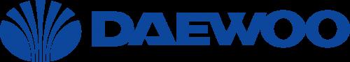 R6 Daewoo, элемент питания, батарейка размера AA, напряжение 1,5 В, солевой, 4 шт. в плёнке