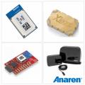 Модули Anaren Microwave INC