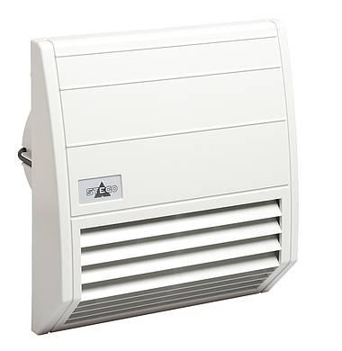 08601.0-00 Фильтровальная ткань FM 086 G4 118x118 мм, STEGO