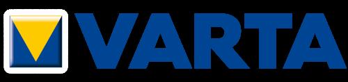 CR2 VARTA, элемент питания, батарейка размера 2, напряжение 3 В, литиевый, 1 шт. в блистере на картон-карте