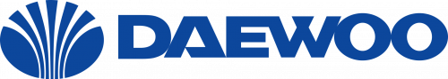 LR6 Daewoo Energy Alkaline, элемент питания, батарейка размера AA, напряжение 1,5 В, алкалиновый, 2 шт. в блистере на картон-карте