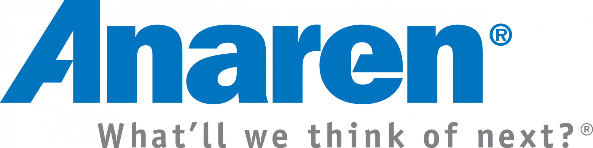 Anaren Inc.