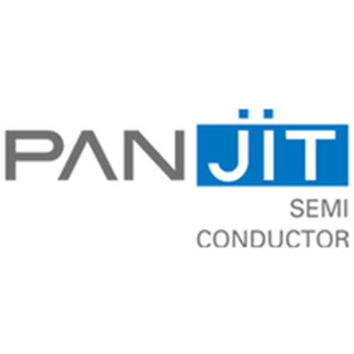 PANJIT International Inc.