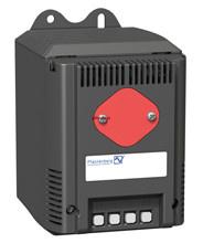 Вентилятор PF 1000 A*, 230В АC, 11 Вт