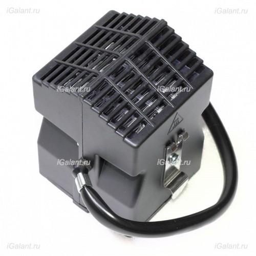 Нагреватель CIRRUS 60 200/300/400W 230V AC