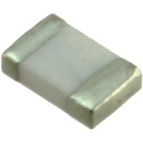 702-102BBB-A00, датчик температуры -55 +130 гр 1кОм 0.12% чип =HEL700-U-0-C