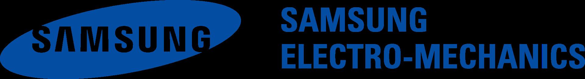 Samsung Electro-Mechanics