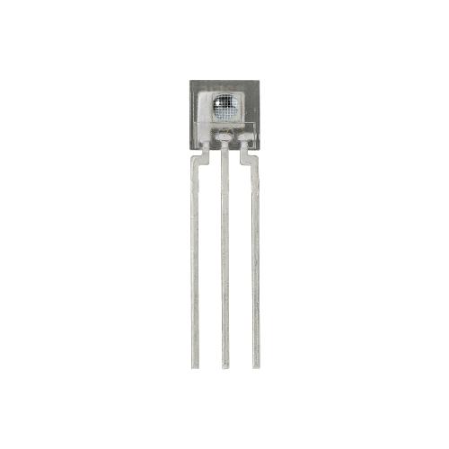 TSL235R-LF 604-00084