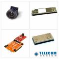 Видеомодули Telecom Design