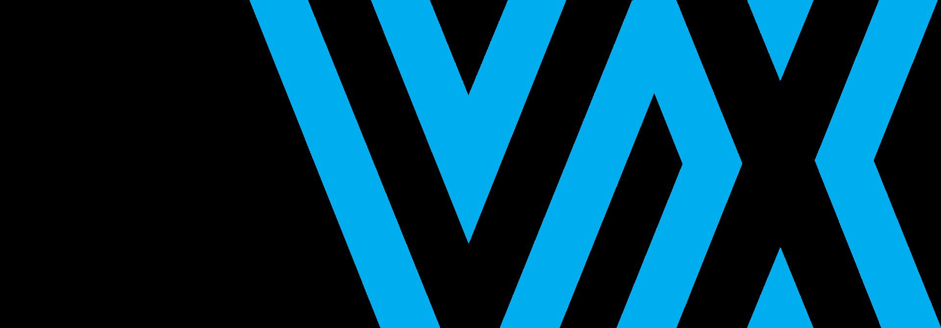 AVX (Kyocera)