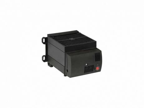 13060.0-00 Нагреватель 1200 Вт с термостатом настенный, STEGO