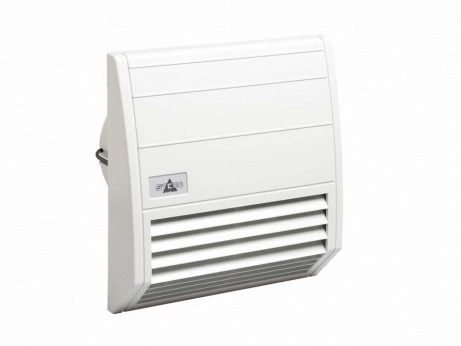 01804.0-00 Вентиляторы с фильтром FF 018, STEGO
