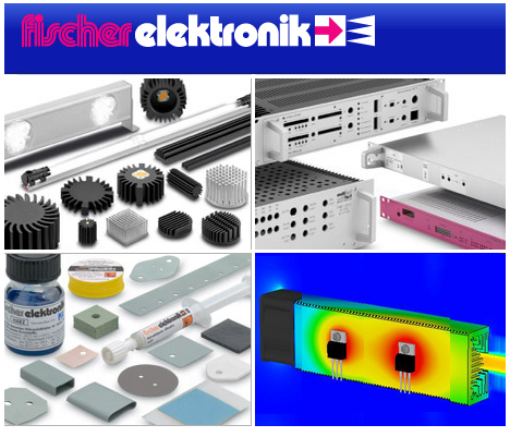ICK S 25X25X18,5
