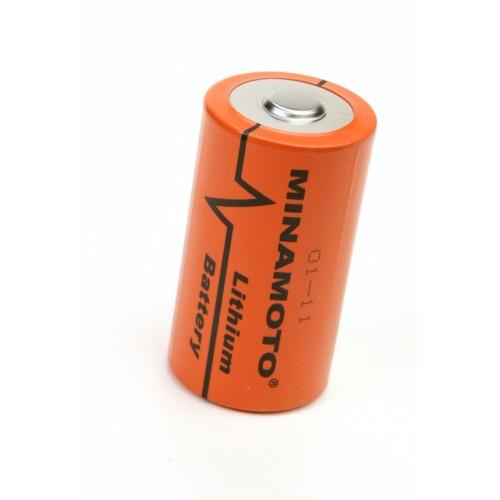Элемент питания MINAMOTO ER-34615H