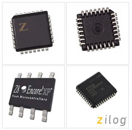 Z8F1680QN020SG