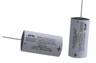 Элемент питания литиевый LIRD-5-1-SC, Engineered Power