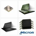 Микросхемы Micron