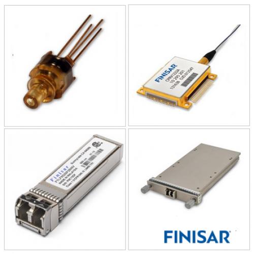 HFD3180-108 , Finisar