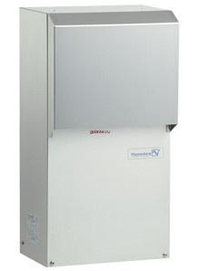 DTS 3161 230V SC N3R 7035