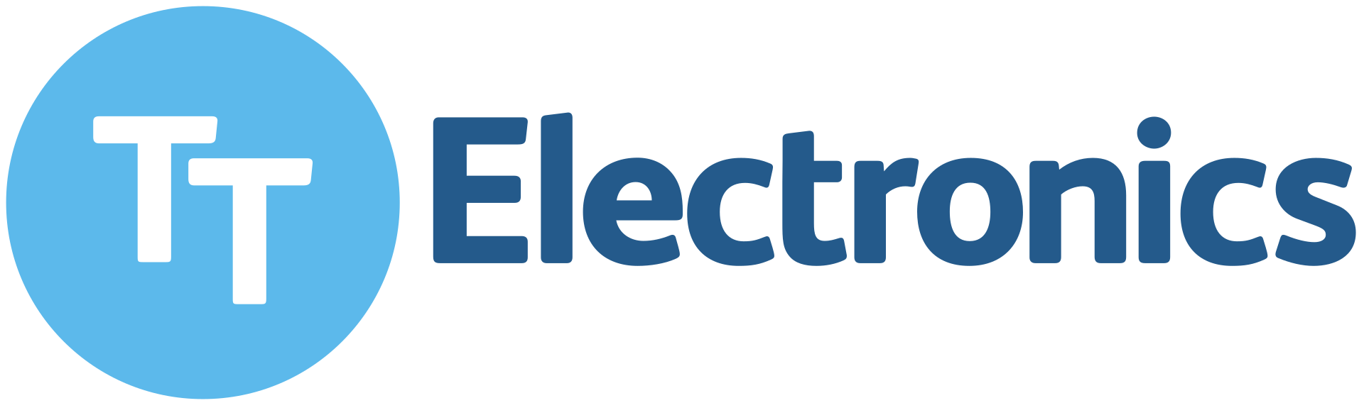 BI Technology (TT Electronics)