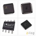 Микросхемы Zilog (Littelfuse)
