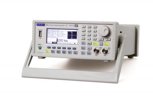 Генераторы периодических сигналов TGP3152
