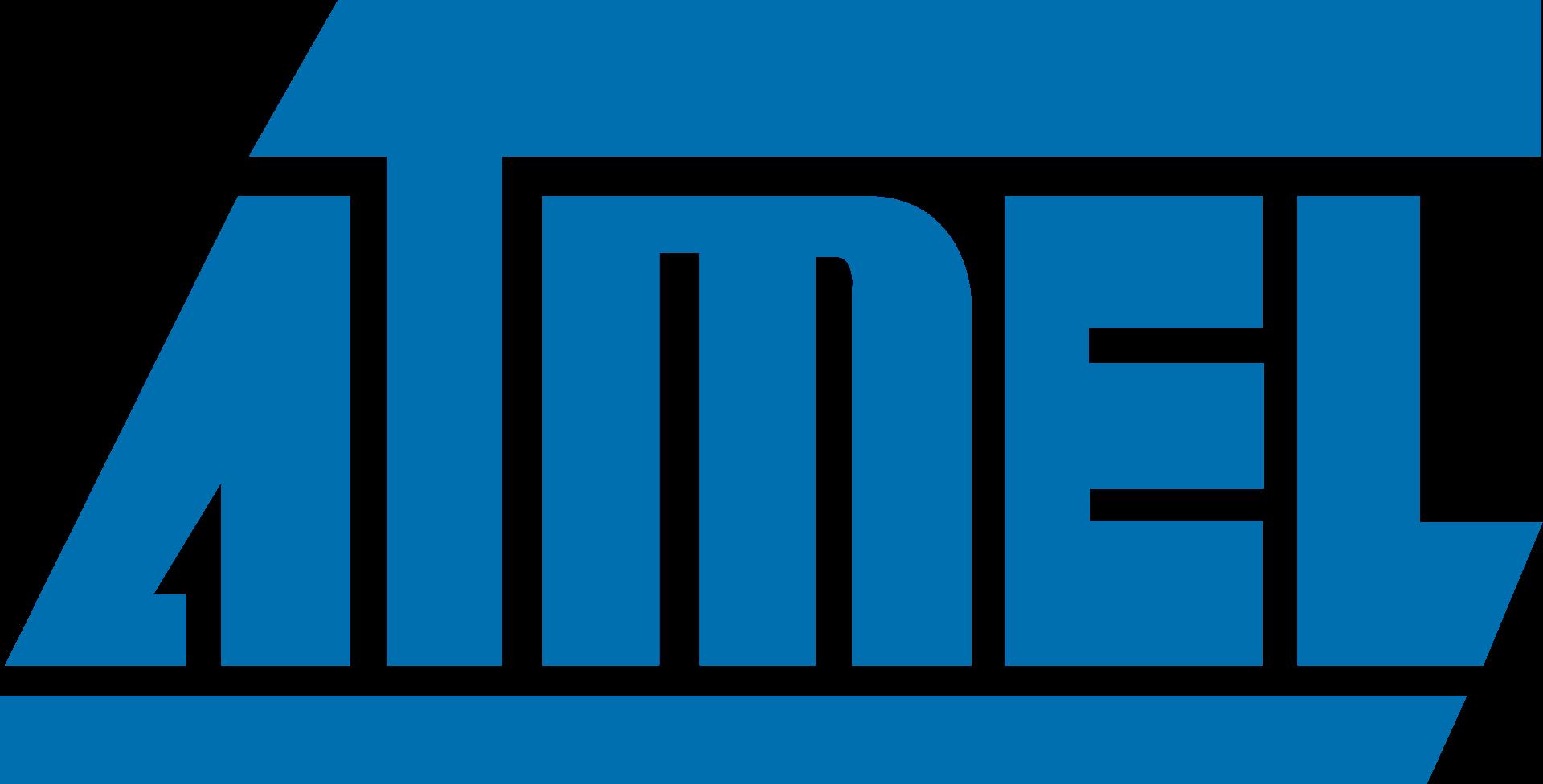 Atmel (Microchip)