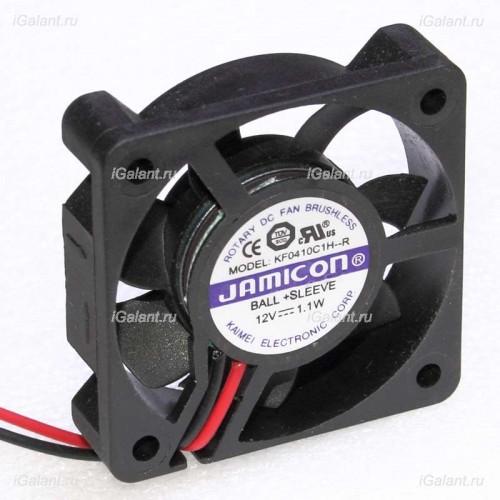 Вентилятор KF0410C1H