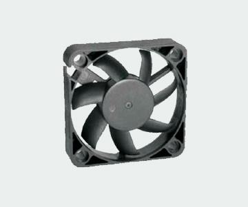 Вентилятор NYW05010012BH