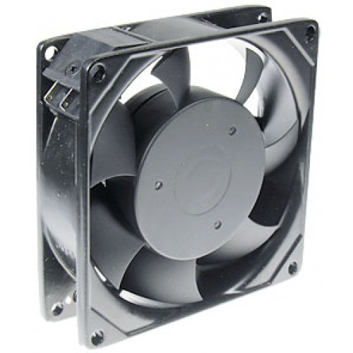 Вентилятор JA1238L2S-L
