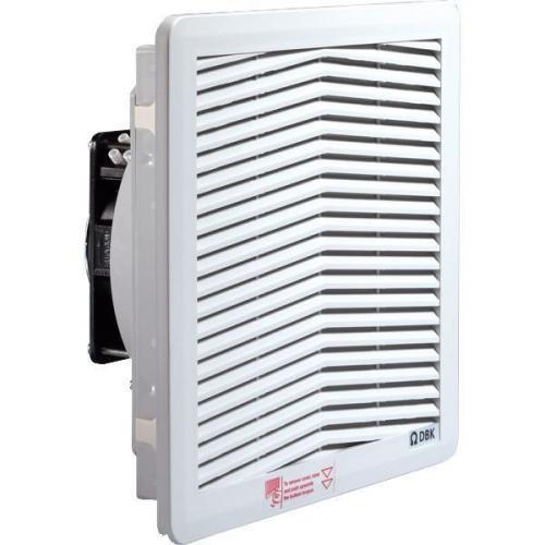 Фильтрующий вентилятор FL204/120-230